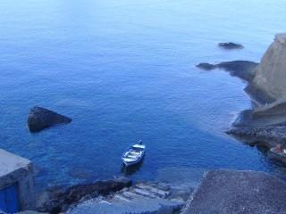 isola-salina-pollara-foto3
