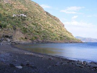 isola-salina-rinella-foto1