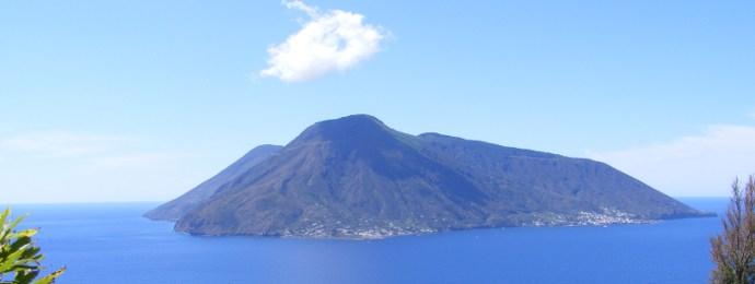 isola-salina-foto1