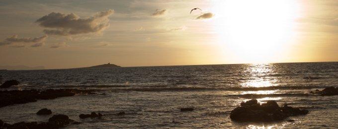isola_tramonto