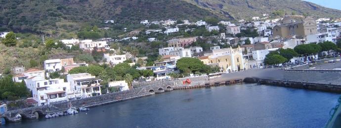 isola-salina-santa-marina-foto1